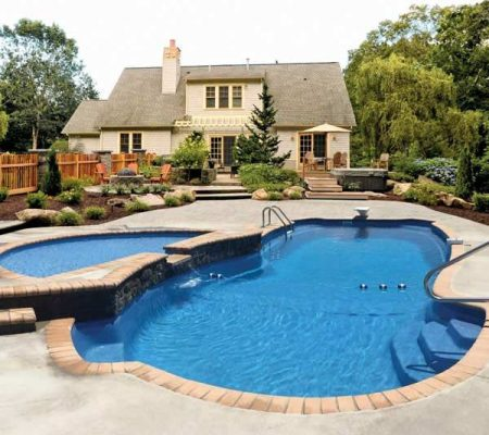 fiberglass-pools-main-picture